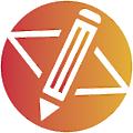 Crea8webs logo