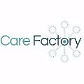 Care Factory