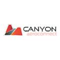 Canyon AeroConnect logo