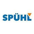 Spuhl logo