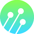 Empire Startups logo