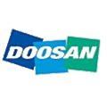 Doosan Industrial Vehicles logo
