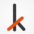 Idélink logo