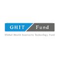 Global Health Innovative Technology Fund logo