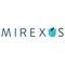 Mirexus logo