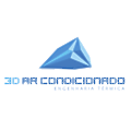 3D Air Conditioning
