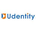 Udentity