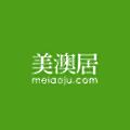 Meiaoju logo