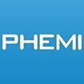 PHEMI Systems