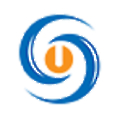 Vishay UltraSource logo