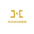 NIKOCHEM