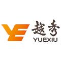 Yuexiu Enterprises
