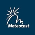 Meteotest logo