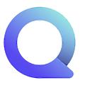 Quantum Interface