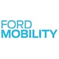 Ford Mobility Europe