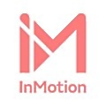 InMotion Ventures logo