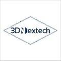 3DNextech