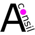 Aconsil logo
