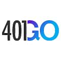 401GO