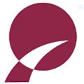 Shenzhen Sunway Communication logo