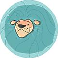 MiResource logo