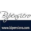 Bipensiero