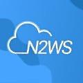 N2W Software logo