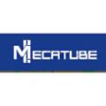 Mecatube logo