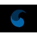 Fairwater Marine logo