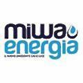 Miwa Energy