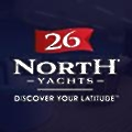 26 North Yachts