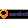 Ewebot logo