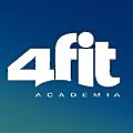 4Fit Academia