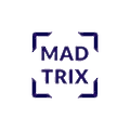 Madtrix logo