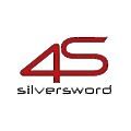 4S - Silversword Software and Services