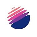 Aerospacelab logo