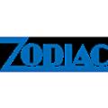 Zodiac Sverige