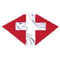 Legal Nurse Consulting Solutions logo