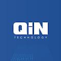 Qin Technology