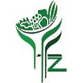 Farmerz Fresh Zone