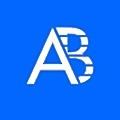 AccelByte logo
