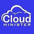CloudMinister logo