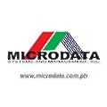 Microdata Systems and Management logo