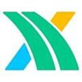 Cargonexx logo