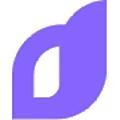 Dispense logo