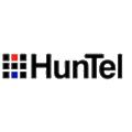 Huntel Communications