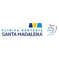 Clínica Santa Madalena