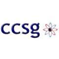 CCSG logo