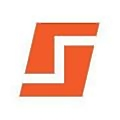 Shiftsuite logo