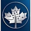 Maple Tele logo